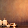 Chill out! - A meditation guide for beginners