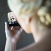 Dos and don'ts of wedding day makeup