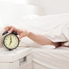 Five secrets to a sounder night's sleep