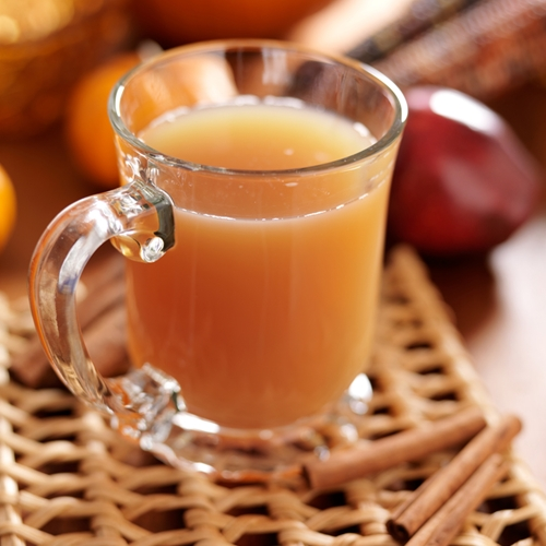 Hot-apple-cider-is-one-of-the-many-toasty-toddies-you-can-cook-up-this-winter-_152_368174_1_14083786_500.jpg
