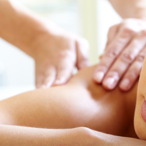 Mind your manners - The rules of spa eti...