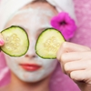 Too busy for the spa? Try these easy at-home treatments