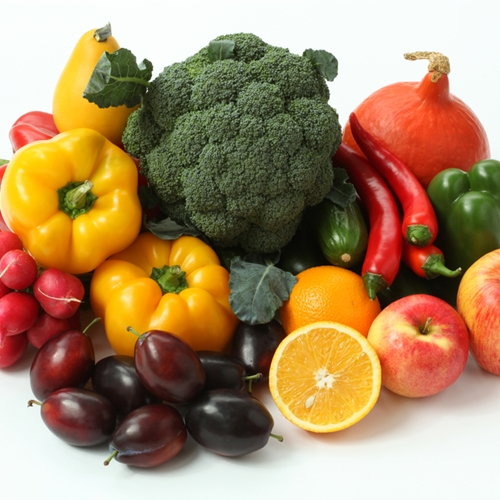 Whole-foods-like-fruits-and-veggies-make-this-cleanse-happy_152_386883_1_14084620_500.jpg