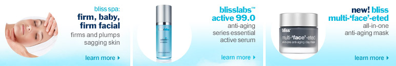 shop anti-aging products