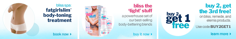 shop firm and tone products