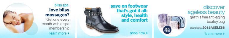shop shapewear and intimates