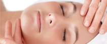 book bliss spa triple oxygen facial