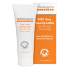 dr. dennis gross trifix™ acne clearing lotion
