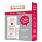 dr. dennis gross skincare alpha-beta 14 day challenge (extra strength)