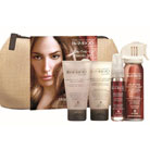 alterna bamboo volume on-the-go kit