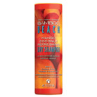 alterna bamboo beach mango coconut refreshing dry shampoo 0.5oz