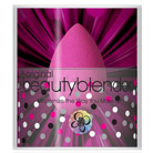 beautyblender® the original beautyblender makeup applicator