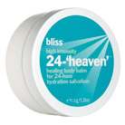 gift: 20 heaven high intensity balm 1.7 oz