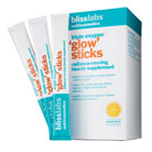 blisslabs nutricosmetics triple oxygen glow sticks