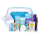 go bare beauty bag