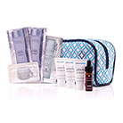 anti-aging beauty bag