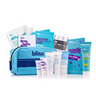 free spring beauty bag
