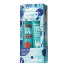 bliss winter wonder-'hands' moisturizing cream combo