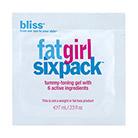 fatgirlsixpack packet