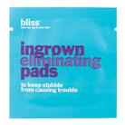 10 pack ingrown eliminating pads