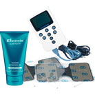 elemis + bmr sore-no-more set