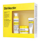 StriVectin tightening trio for lift