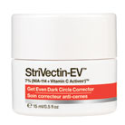 striVectin-EV™ get even dark circle corrector