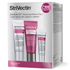 StriVectin-AR 30 day advanced retinol kit