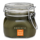 borghese fango active mud-face and body 17.6oz
