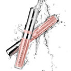 chantecaille pure brilliance gloss in lucky