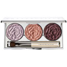 chantecaille shadow and the rose — l'ombre et la rose