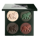 chantecaille llphant eye palette