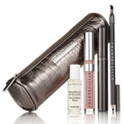 chantecaille le must have set