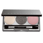 chantecaille les ftes palette