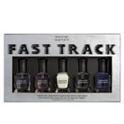 deborah lippmann fast track set