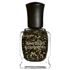 deborah lippmann cleopatra in new york nail lacquer