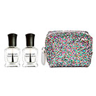 deborah lippmann rock and roll mini duet