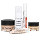 dr. sebagh breakout bundle – with sensitive mask