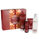 elemis duchess of spa gift set