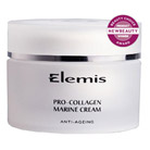 elemis pro-collagen marine cream 1.7oz