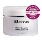 elemis pro-collagen marine cream 3.4oz