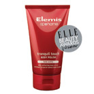 elemis sp@home tranquil touch body polish