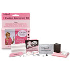 hollywood fashion secrets fashion emergency kit