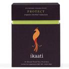 ikaati protect organic herbal infusion