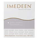imedeen prime renewal for post-menopausal skin (ages 50+)