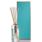 illume essential diffuser 3 oz (oceano)