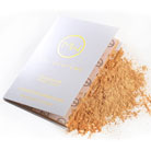 mai couture glow-to-go foundation powder papers (golden glow)