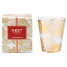 nest fragrances classic candle (birchwood pine)