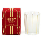 nest fragrances votive holiday candle