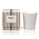 nest fragrances classic candle (beach)